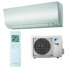 DAIKIN FTXP60L/RXP60L