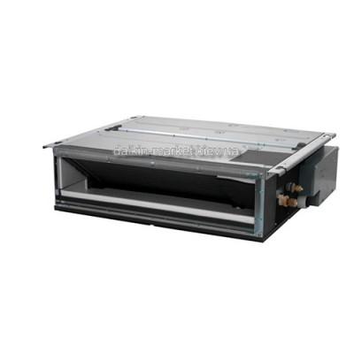 Внутренний блок DAIKIN FXDQ50A