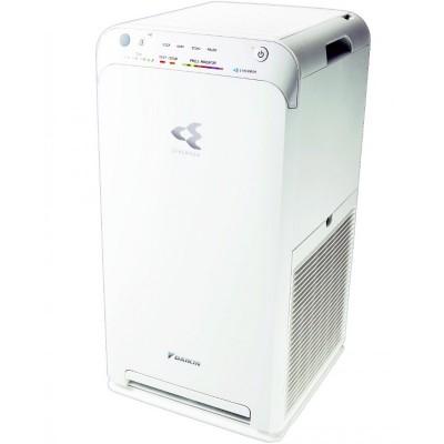 Очиститель воздуха Daikin MC55