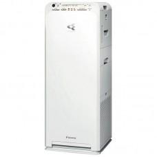 Очиститель воздуха Daikin MCK55