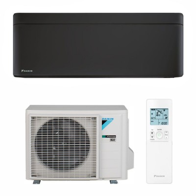 Вентиляционная система Daikin FTXA35BB/RXA35A