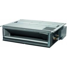 DAIKIN FBA100A/RZAG100MV1