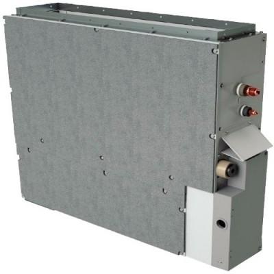 Кондиционеры DAIKIN FNA60A/RXS60L3
