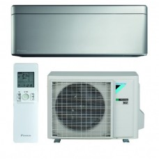 Daikin FTXA25AS/RXA25A