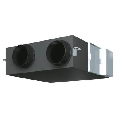 Вентиляционная система DAIKIN VAM2000FС